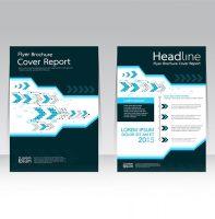 blue_brochure_vector