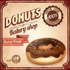 cartoon_donuts_3