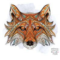ethic_fox_vector