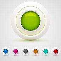 multi_color_circles