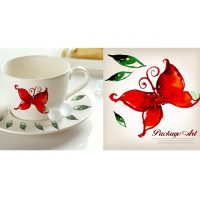 butterfly_cup3