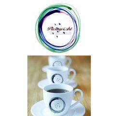 circle_cup5