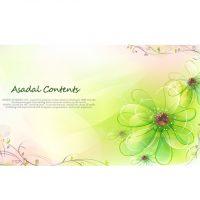 floral_pattern1