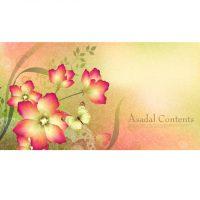 floral_pattern4