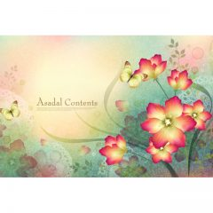 floral_pattern5