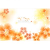 floral_pattern9