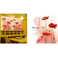 flowers_frame12