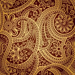 golden_pattern8