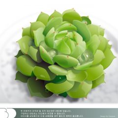 green_flower16