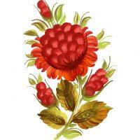 red_flower15