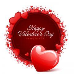 valentine_gift14