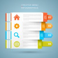 creative_infographic_menu_label