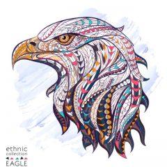 ethic_eagle_vector