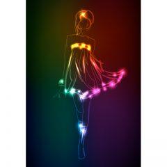 optical_girl