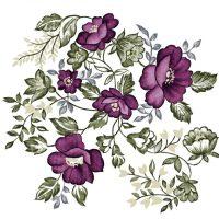 rose_bushes11
