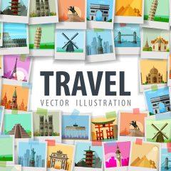 travel_around_the-_world_flat
