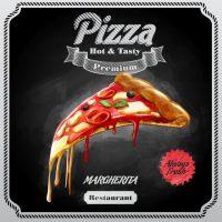 vector_cartoon_pizza