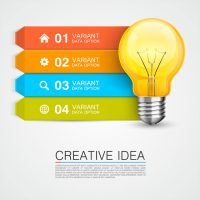 vreative_idea_infographic
