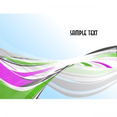 abstract_background5