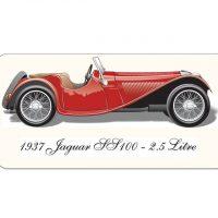 antique_cars12