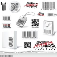 barcode_labels2