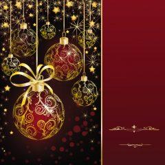 christmas_lights10