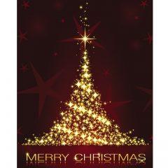 christmas_tree14