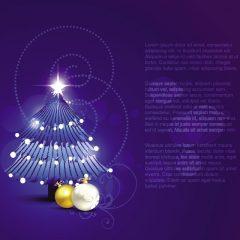 christmas_tree9