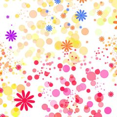 colorful_floral_background3