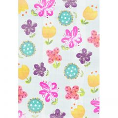 colorful_floral_background6