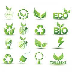 ecosystem_icon5