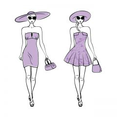 female_mannequins13