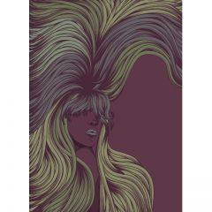 hair_fashion10