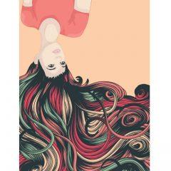hair_fashion11