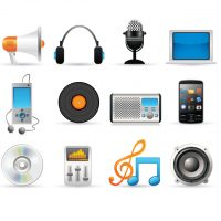 music_icon11