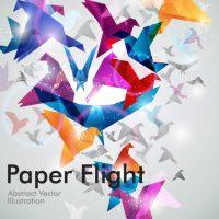 origami_bird3