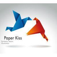 origami_bird5