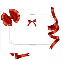 red_ribbon1