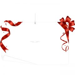 red_ribbon14
