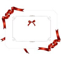 red_ribbon2