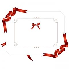 red_ribbon2