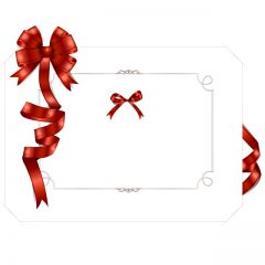 red_ribbon3