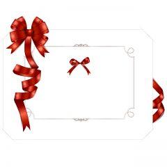 red_ribbon3