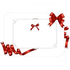 red_ribbon4