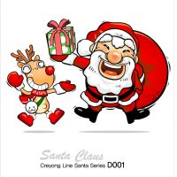 santa_christmas11
