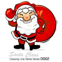santa_christmas12