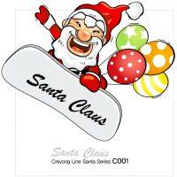 santa_christmas13