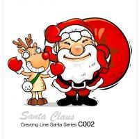 santa_christmas14