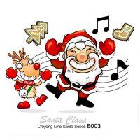santa_christmas17