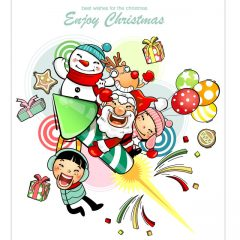 santa_christmas5